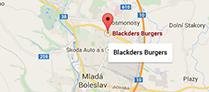 kde-najdete-blackdersburgers